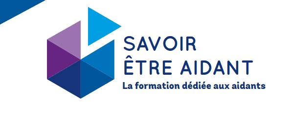 "Atelier ""Savoir Etre aidant"" @ Ivry sur seine"