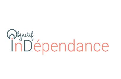 Objectif Indépendance
