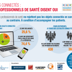 PG Promotion Infographie 2 Web-1