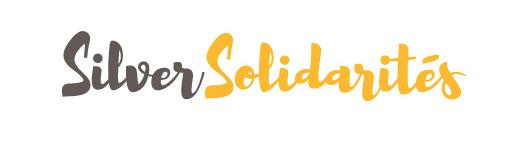 Silver Solidarités