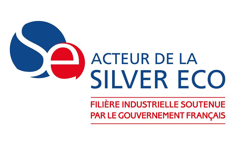 logo-silver-economie