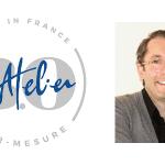 Interview de Bastien Guerniou, Co-fondateur de B.O L'Atelier