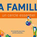 La Famille un cercle essentiel