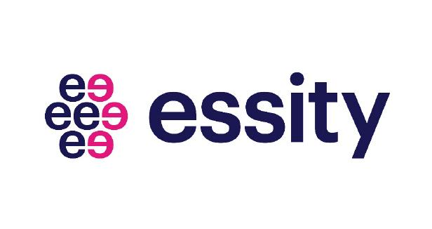 Logo Essity