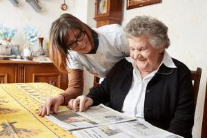 Formation directeur maison de retraite toulouse ventana blog for Auxiliaire de vie en maison de retraite