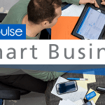 Prix EDF Pulse Smart Business