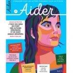 «Aider», un nouveau magazine entièrement dédié aux aidants