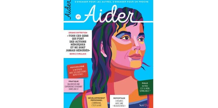 aider-le-nouveau-magazine-pour-les-aidants