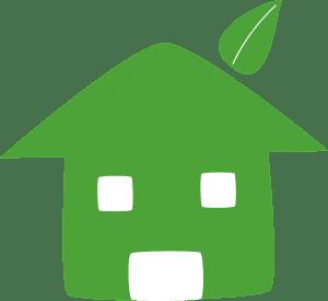 maison développement durable