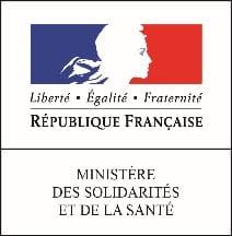 Lancement de la concertation « Grand âge et autonomie » @ Ministère des Solidarités et de la Santé, Salle Pierre Laroque | Paris | Île-de-France | France