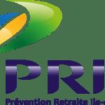 Prif (Prévention retraite Île-de-France)