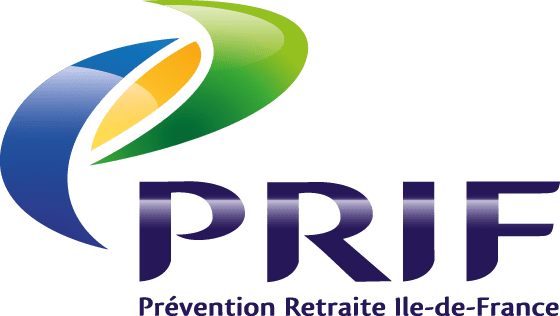 Prif Prevention Retraite Ile De France Silver Economie