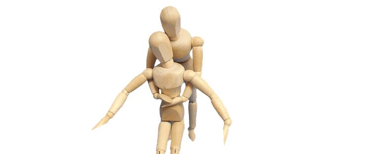 [Dossier] Accident Vasculaire Cérébral : prévenir, guérir et soulager