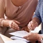 Administratif et seniors