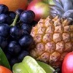 Nîmes : une distribution de paniers de fruits et légumes frais aux seniors isolés