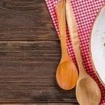 Alimentation - Nutrition - Portage de repas à domicile