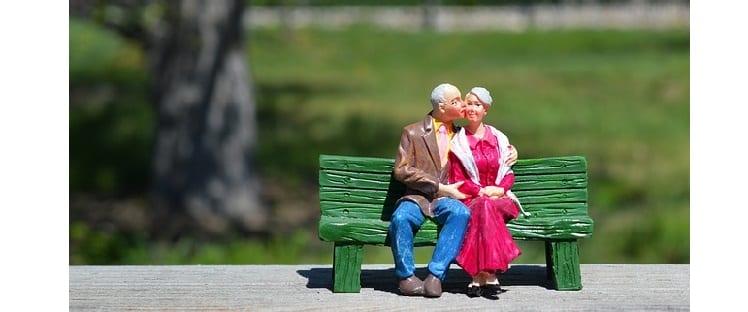 Jean-Paul Delevoye : La réforme des retraites pourrait étendre la pension de réversion aux couples pacsés