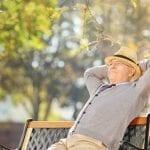 [Dossier] : L'action des bourgs face à l'enjeu du vieillissement de la population