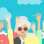 Cityzen Mobility : des solutions pour qu'été ne rime pas avec solitude chez les seniors
