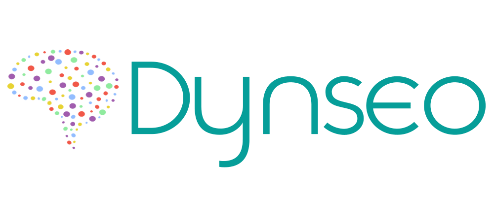 Dynseo logo