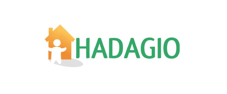 Hadagio : des outils numériques pour le couple «aidant-aidé»