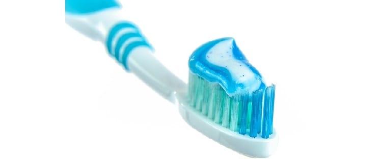 Hygiène bucco-dentaire - Brosse à dents - Santé bucco-dentaire