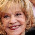 L'actrice Jeanne Moreau nous quitte à l'âge de 89 ans