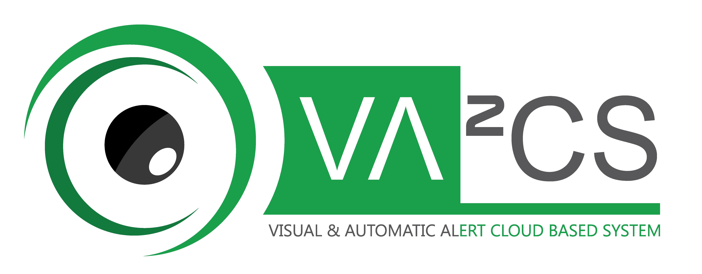 logo VA2CS