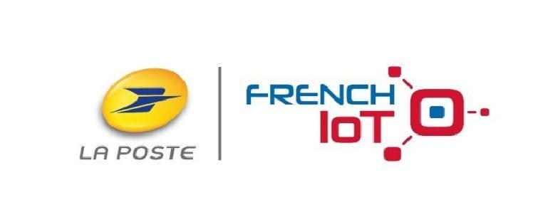 La Poste - French IOT