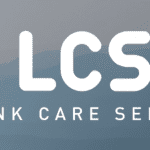 Link Care Services logo