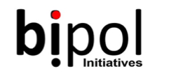 Logo Bipol Initiatives
