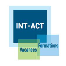 Logo Int-Act