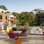 Espace & Vie ouvre sa 9ème résidence services à Saint-Herblain, près de Nantes