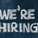 Recrutement - Candidature - Entreprise - Emploi - Job