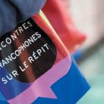 Rencontres francophones sur le répit
