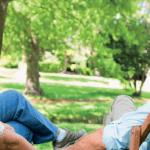 Comment les seniors vivent et préparent leur retraite ? Les résultats du baromètre Santé-vous bien !