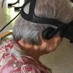SocialDream, la réalité virtuelle au service des personnes âgées