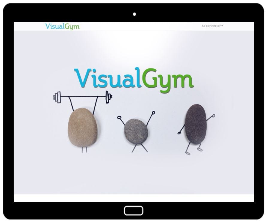 accueil-visual-gym