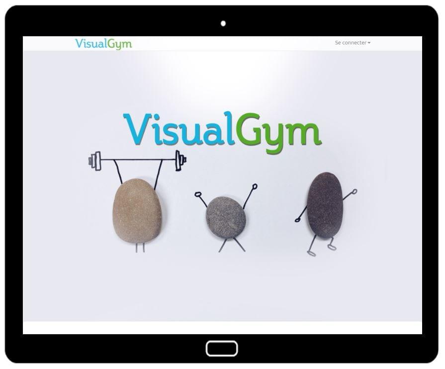 accueil-visual-gym