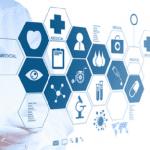 E-santé : Hellocare annonce une levée de fonds de 2 millions d'euros