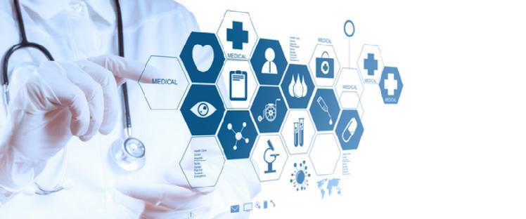 e-santé - télémedecine - protection des données