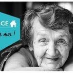 Participez à la conférence «Je reste chez moi» le 25 septembre 2017 à Laval