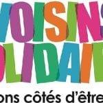 Canicule : l'opération «L'été des voisins» pour lutter contre l'isolement des seniors