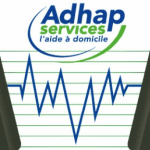 Adhap-Services-Radio