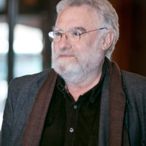 Bernard Hervy
