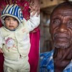 «Changeons de regard», une web-série sur la place des aînés en Amérique du Sud