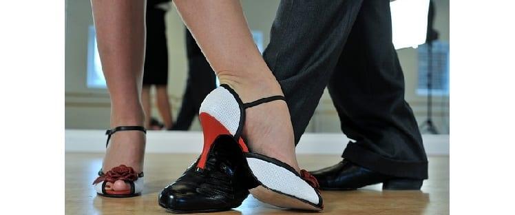 La danse : le secret pour garder son cerveau alerte ?