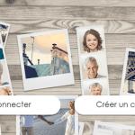 DYNSEO organise du 25 Juin au 6 Juillet 2018, le grand challenge des seniors : Questions pour un senior !