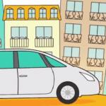 «En route avec Domitys» : les résidents mis à l'honneur !