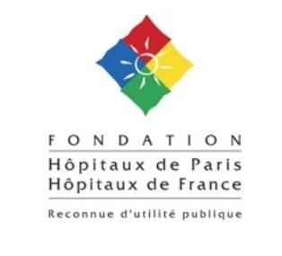 Fondation hôpitaux de paris hôpitaux de france